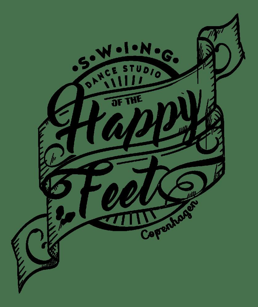 happy feet logo FINAL_Artboard 1