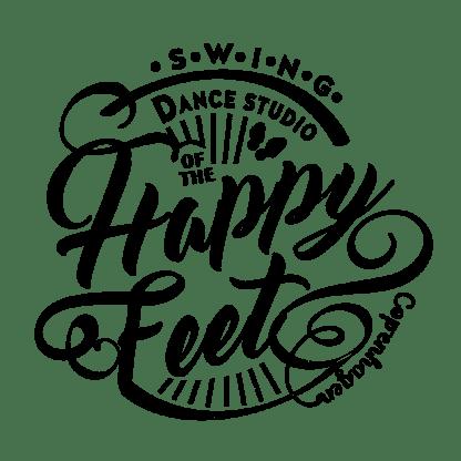 happy feet logo FINAL_Artboard 3