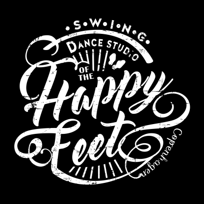 happy feet logo FINAL_Artboard 4